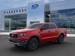 New 2020 Ford Ranger XLT Truck SuperCrew for Sale in Bend, OR