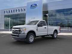 New 2020 Ford F-250 STX Truck Regular Cab for Sale in Bend, OR