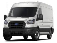 2020 Ford Transit-250 Cargo XL Van