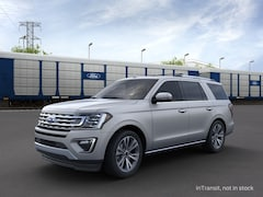 New  2020 Ford Expedition Limited SUV 1FMJU1KT1LEA65352 for salei in Columbus, MS