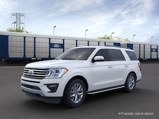 New 2020 Ford Expedition XLT SUV For sale Gaffney SC