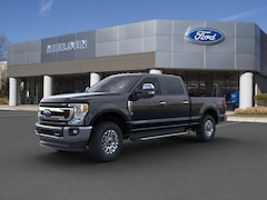2020 Ford F-350 Truck Crew Cab For Sale in Sussex, NJ