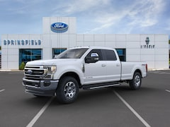 New Ford 2020 Ford F-350 Truck For sale near Philadelphia, PA