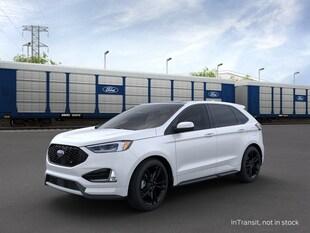 2020 Ford Edge ST Crossover 2FMPK4AP0LBA96223