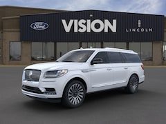 New Lincoln for sale 2020 Lincoln Navigator L Reserve 4x4 5LMJJ3LT0LEL06267 in Wahpeton, ND