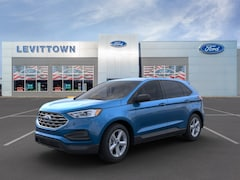 New 2020 Ford Edge SE SUV 2FMPK4G92LBA65936 for sale in Long Island, NY
