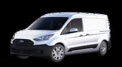 New 2019 Ford Transit Connect XL Cargo Van Van Cargo Van for Sale in Bend, OR