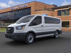 New 2020 Ford Transit-150 Passenger Commercial-truck for sale in Livonia, MI
