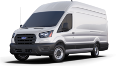 New 2020 Ford Transit-250 Cargo Cargo Van Commercial-truck in Royal Oak, MI