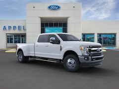 New 2020 Ford F-350 XLT Truck for sale in Brenham, TX