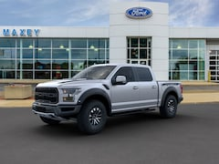2019 Ford F-150 Raptor Truck for sale in Howell at Bob Maxey Ford of Howell Inc.