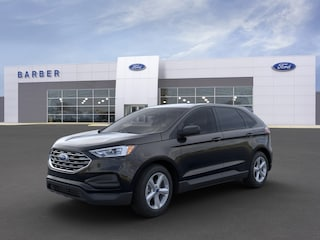 New 2020 Ford Edge SE SUV For Sale Holland, MI