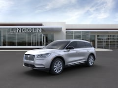2020 Lincoln Corsair Standard Crossover for sale in yonkers