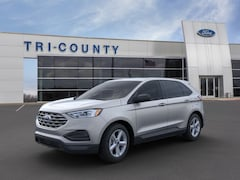 New 2020 Ford Edge SE Sport Utility For Sale Near Louisville, KY