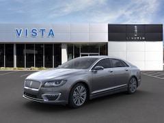 2020 Lincoln MKZ Hybrid Hybrid Reserve I Sedan