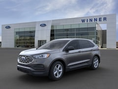 New 2020 Ford Edge SE SUV for sale in Dover, DE