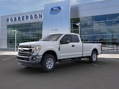 New 2020 Ford F-250 F-250 XLT Truck Super Cab for Sale in Bend, OR