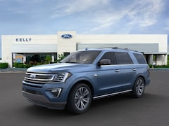 New Ford for sale 2020 Ford Expedition King Ranch SUV in Melbourne, FL