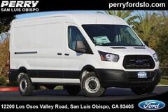 2019 Ford Transit VAN T-350 148 MED RF 9500 GV