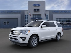 New 2020 Ford Expedition XLT SUV for sale in Yuma, AZ
