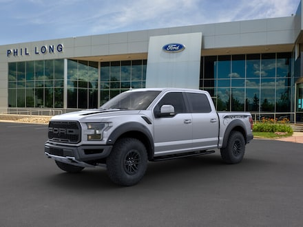 DYNAMIC_PREF_LABEL_INVENTORY_FEATURED_NEW_INVENTORY_FEATURED1_ALTATTRIBUTEBEFORE 2019 Ford F-150 Raptor Truck SuperCrew Cab DYNAMIC_PREF_LABEL_INVENTORY_FEATURED_NEW_INVENTORY_FEATURED1_ALTATTRIBUTEAFTER