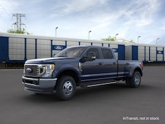 New 2020 Ford F-350 STX Truck Crew Cab for sale in Abilene, TX