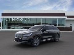 2020 Lincoln Corsair Base SUV