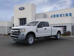 2020 Ford Superduty STX Truck for sale in Buckhannon, WV