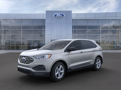 New Ford for sale 2020 Ford Edge SE Crossover in Randolph, NJ