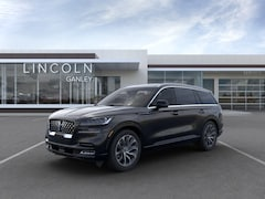 New 2021 Lincoln Aviator Grand Touring SUV  for sale near Cleveland, OH