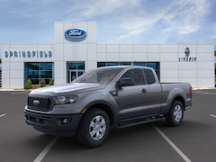 New Ford 2020 Ford Ranger STX Truck For sale near Philadelphia, PA