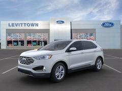 New 2020 Ford Edge SEL SUV 2FMPK4J95LBA65938 in Long Island