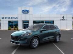 New Ford 2020 Ford Escape SE SUV For sale near Philadelphia, PA