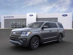 For Sale 2020 Ford Expedition XLT SUV Holland MI