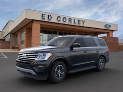 New 2020 Ford Expedition XLT 4x4 1FMJU1JT0LEA42081 Gallup, NM