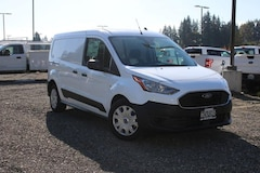 New Commercial Vehicles 2020 Ford Transit Connect XL for sale in Snohomish, WA