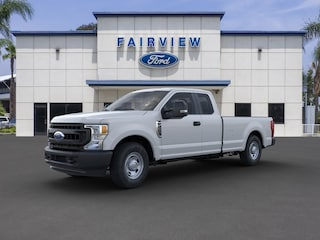 New 2020 Ford Superduty F-250 XL Truck 1FT7X2A60LEE69430 For sale near Fontana, CA