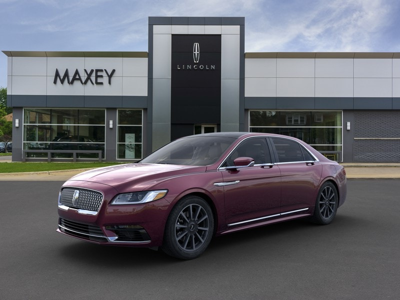 lincoln continental detroit lease offers pricing inventory lincoln continental detroit lease