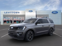 New 2020 Ford Expedition Limited SUV 1FMJU2AT1LEA51331 in Long Island