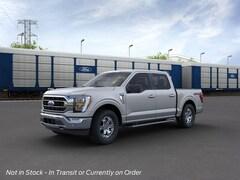 New 2021 Ford F-150 Truck for sale near Clarkston, MI
