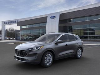 2020 Ford Escape SE SE AWD 202018