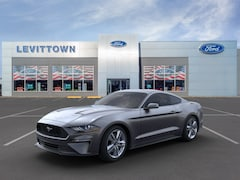 New 2020 Ford Mustang EcoBoost Premium Coupe 1FA6P8TH7L5157477 in Long Island