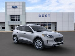 New 2020 Ford Escape S SUV Nashua, NH