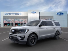 New 2020 Ford Expedition Max Limited SUV 1FMJK2AT3LEA26341 in Long Island