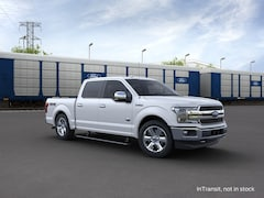 2020 Ford F-150 King Ranch Truck SuperCrew Cab 1FTEW1E41LFB76515 For Sale in Christiansburg, VA
