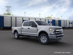 New 2021 Ford F-350 Truck Crew Cab in Jamestown, NY