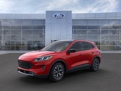2020 Ford Escape SE Sport Hybrid SUV For Sale in Bedford Hills