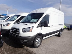 2020 Ford Transit-250 Cargo 250 Van High Roof Van