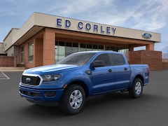 New 2020 Ford Ranger LH 1FTER4EH4LLA20577 Gallup, NM