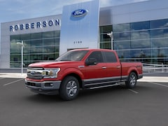 New 2020 Ford F-150 XLT Truck SuperCrew Cab for Sale in Bend, OR